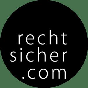 Musterschreiben Und Downloads Wwwrechtsichercom