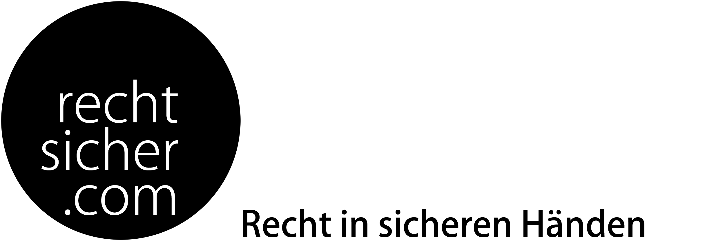 www.rechtsicher.com