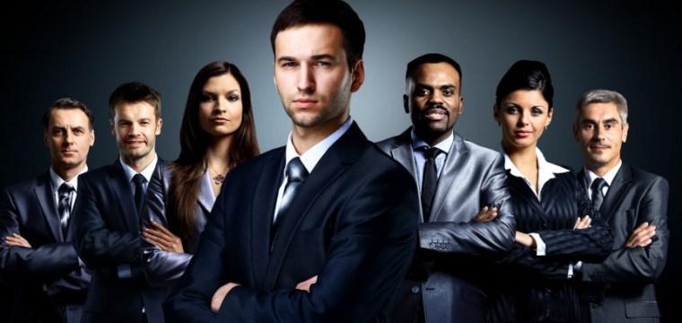 Freie Anwaltswahl bei der Rechtsschutzversicherung
