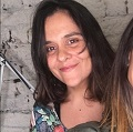 Mariana Rodrigues (RJ)