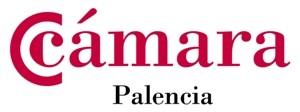 Camara de Comercio de Palencia