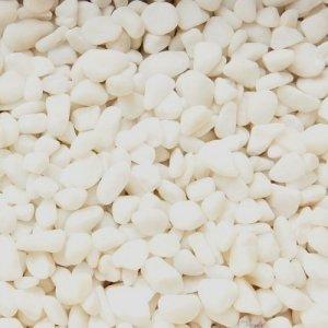 Classica 5kg Blanc pour Aquarium Gravier Substrat