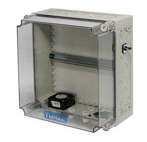 Tunze Power Supply Box