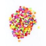 Srovfidy 1Lot de coloré Gravier pour aquarium Fish Tank Décoration de Generic