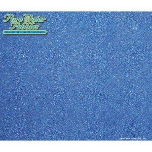 Aqua Terra Sable–13,6Kilogram [Lot DE 6] Couleur: Bleu foncé
