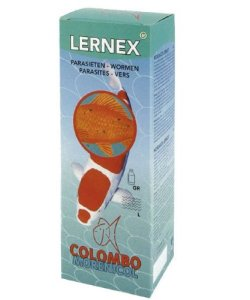 Colombo – LERNEX 800g 20.000 litres – 05020350