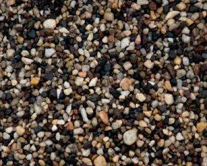 Spectrastone Noix de Muscade pour Les Aquariums d'eau Douce, Sac DE 11,3Kilogram