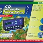Dennerle Contrôleur pH Evolution DeLuxe