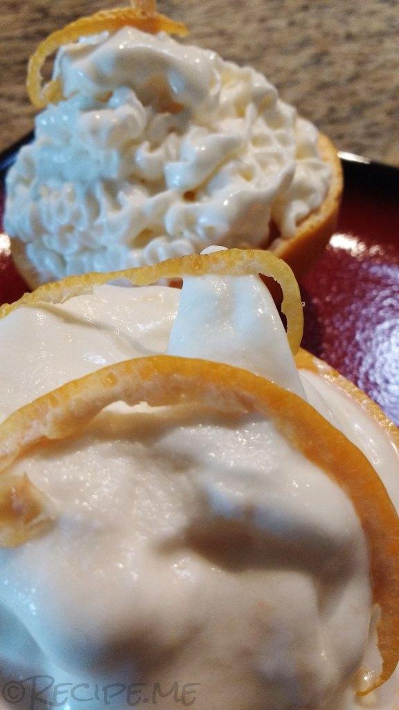 Grapefruit Gelato - 7 - Final 2