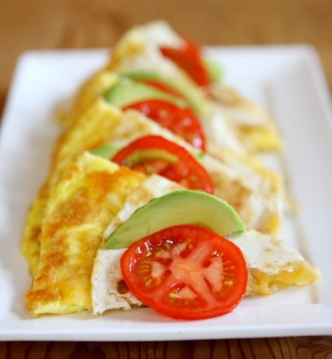 Image result for breakfast recipe
