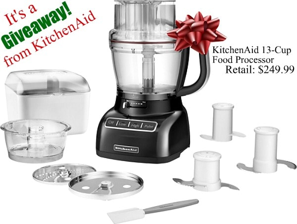 Image Result For Kitchenaid Liquidiser Attachment