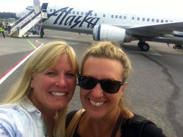Cordova Airport