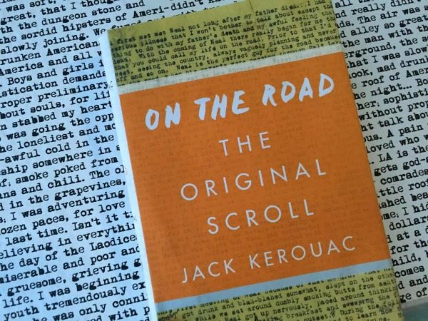 Jack Kerouac Hotel Triton