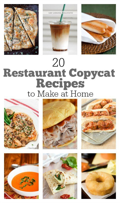 20-Restaurant-Copycat-Recipes-to-Make-at-Home