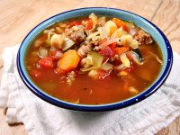 Italian-Sausage-and-Vegetable-Soup-200x150.jpg