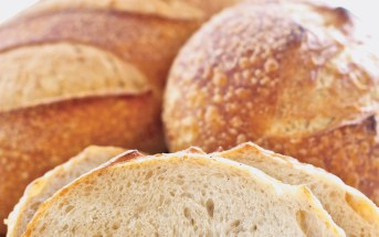 Orwashers Artisan Bread: 100 Years of Techniques and Recipes