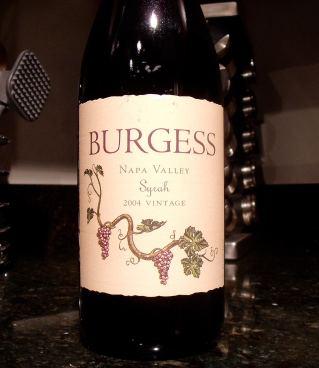 burgesssyrah