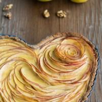 Top-10 Apple Roses Recipes