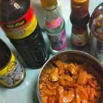 hk beef ingredient