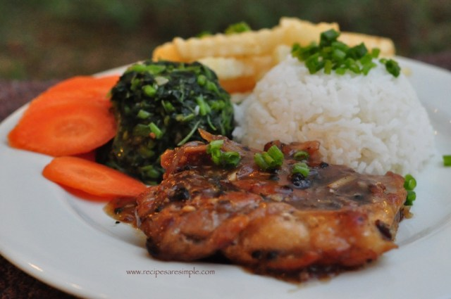 asian chicken chops 2