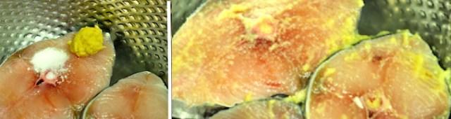 Masala Fish Fry 2