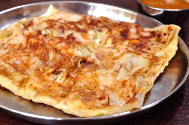 murtabak recipe with chicken