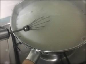 Karikku Pudding 15