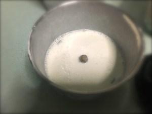 Karikku Pudding 7