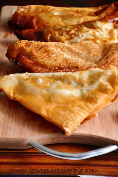 brik-delicious-tunisian-pastry-recipe