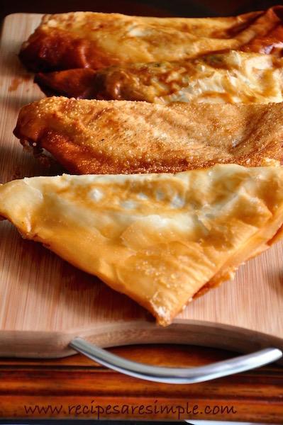 brik-delicious-tunisian-pastry-recipe