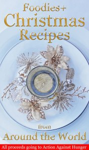 foodieschristmasrecipes