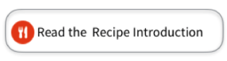 read the recipe introduction