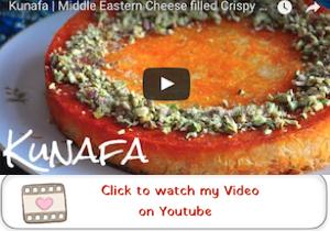 KUNAFA YOUTUBE VIDEO
