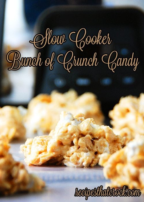 Slow-Cooker-Bunch-of-Crunch-Candy