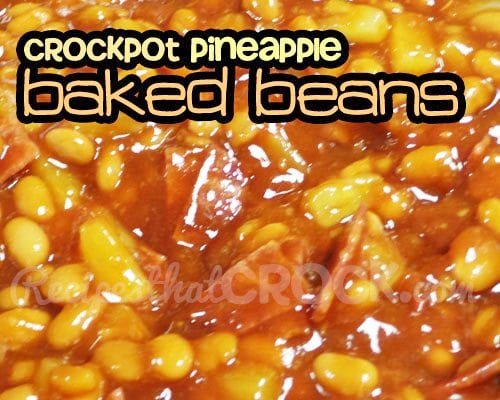pineapple-baked-beans-copy1