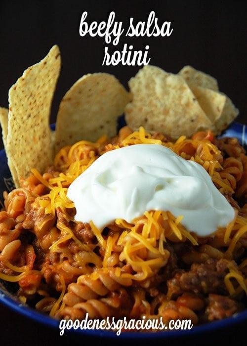Beefy-Salsa-Rotini1