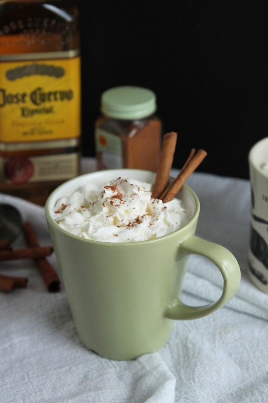 Spiked-Mex-Hot-Chocolate