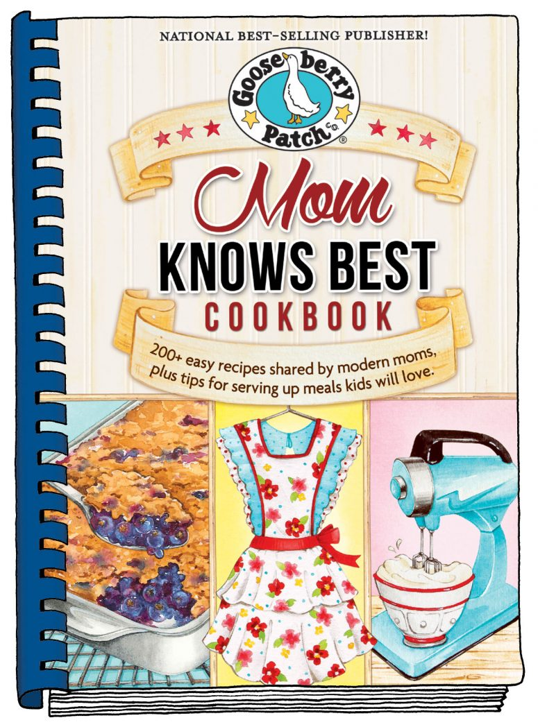 Image result for mum knows best