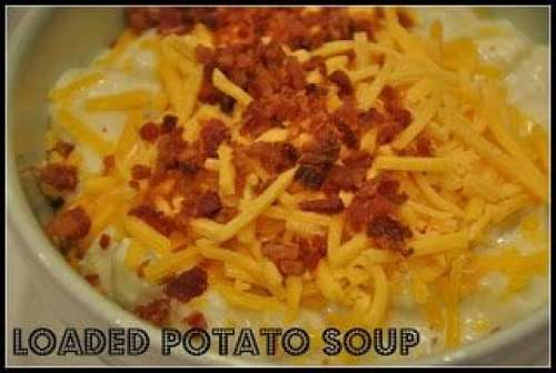 loaded_potato_soup_word