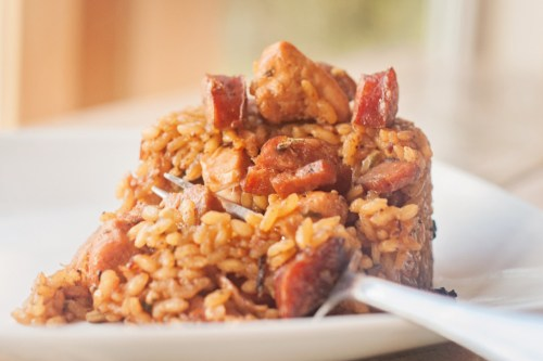 Jambalaya-final-smaller