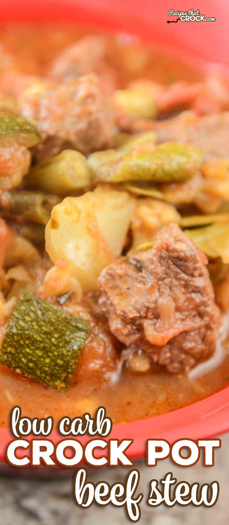 how to cook beef stew in slow cooker