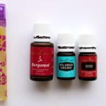 4 Floral Essential Oil Perfume Sprays Recipes With Essential Oils