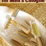 6 Essential Oil Recipes For Men S Cologne Recipes With Essential Oils