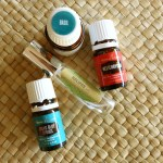 6 Essential Oil Recipes For Men S Cologne Recipes With Essential Oils