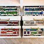 How To Organize Store Essential Oils Recipes With Essential Oils