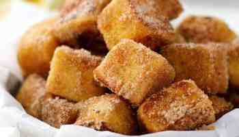 Cinnamon french toast sticks recipetin eats cinnamon french toast bites solutioingenieria Choice Image