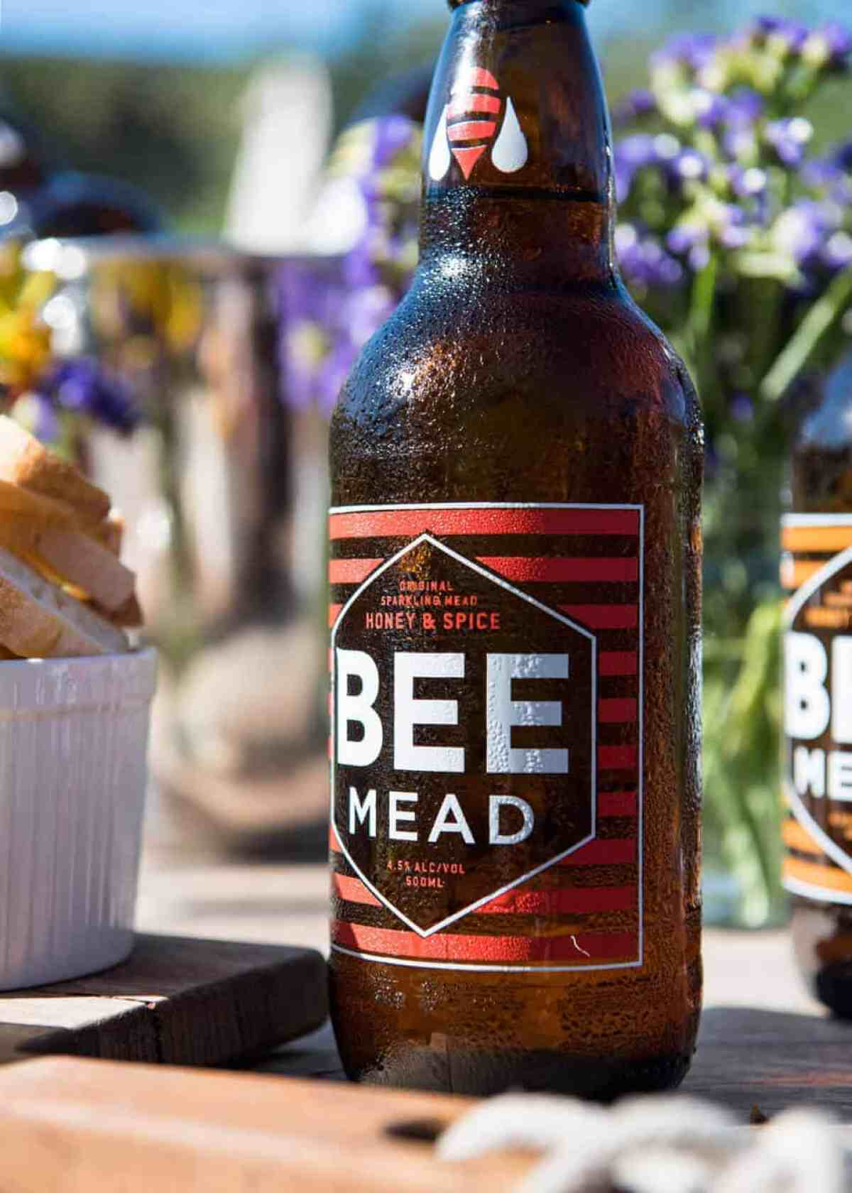 Bee-Mead-(9)