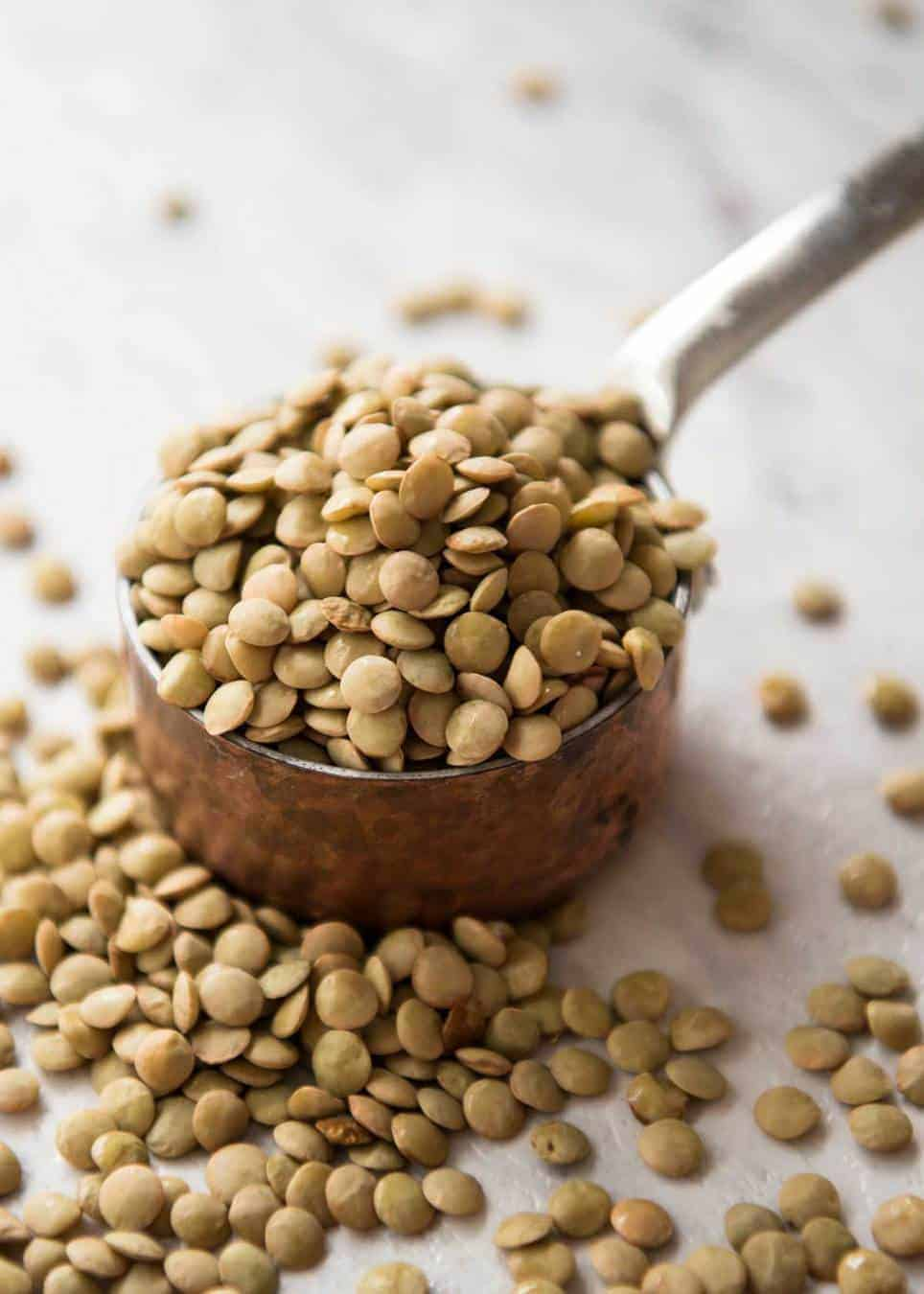 Image result for lentils