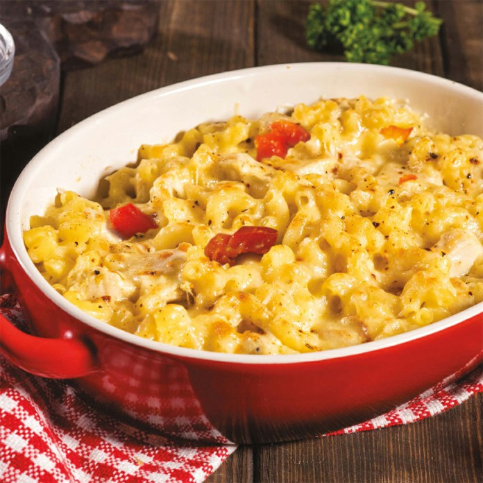 The Great Minnesota Hot Dish Your Cookbook for Classic Comfort Food