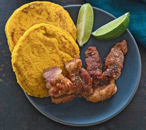 Latin American Paleo Cooking Over 80 Traditional Recipes Made Grain and Gluten Free